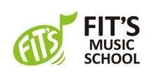 Fit's Music Schoolのブログ-fits_rogo