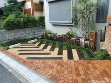 niwakichiのブログ