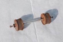 コンビーフ館[A館]-筒の中の部品