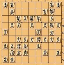 竜王 ちゃん の 野望 勲功 Mikocon-[200101][SPLUSH