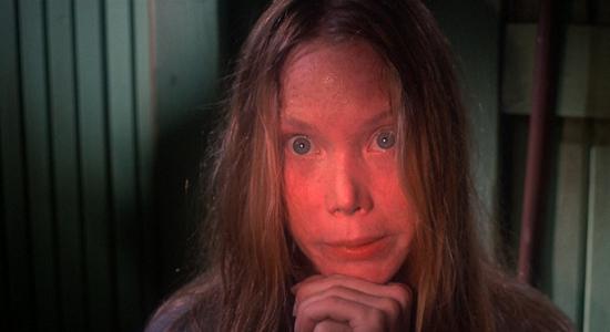 キャリー」(1976年/オリジナル...