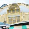 カンボジア滞在記:トゥクトゥクに乗って、マーケットへ行く。② 2013/11/7の画像