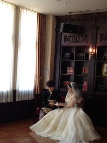 ひろぷろぐ,婚礼,司会,マナー研修,ブライダルプロデュース,人材育成-image