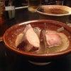 ちゃんこ鍋の画像