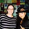 J rocker Fun Club U.S.A. 日本の音楽 Part①の画像