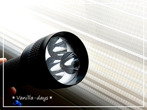 ~*vanilla days*~