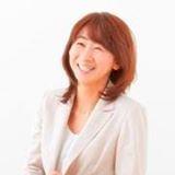成功したい女は、「結婚」を捨てなさい。by笠井裕予