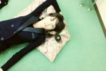 桐谷美玲オフィシャルブログ「ブログさん」by Ameba-IMG_4984.jpg