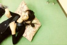 桐谷美玲オフィシャルブログ「ブログさん」by Ameba-IMG_5784.jpg