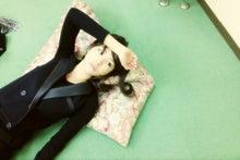 桐谷美玲オフィシャルブログ「ブログさん」by Ameba-IMG_1377.jpg