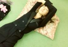 桐谷美玲オフィシャルブログ「ブログさん」by Ameba-IMG_8927.jpg