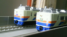 トトロの乗り物事典-DSC_0823.JPG