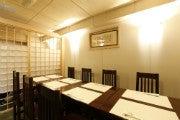 テーブル2~4