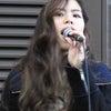 131117川崎レポの画像