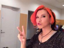 $淳士 Official Blog『LOVE&ROCK』 Powered by Ameba