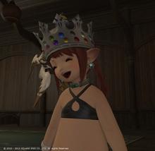 Happily☆Happily