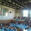 北信越1日目 開会式前!の画像