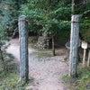 黄泉比良坂は黄泉の國(死の国)の入口?!島根県の画像