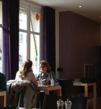 ビューティ スタイルカフェ