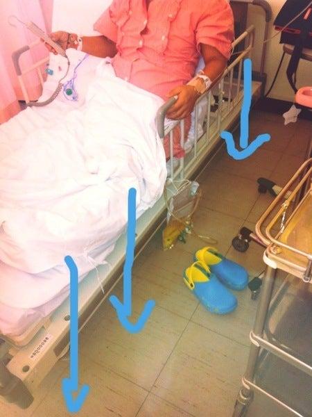 $ハートライフ病院で   ハートフルなお産