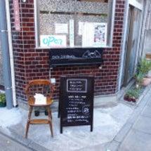 cafe birdb…