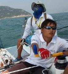 海南潜水 hainandivingのブログ-cc04