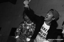 TAK-Zオフィシャルブログ「lifetime memory」Powered by Ameba