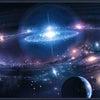 有機ゲルマニウムの秘めた力‼︎ダイエットも‼︎うつも!の画像