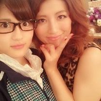 若月佑美さんとの思い出23(2013年10月 初×初)の記事に添付されている画像