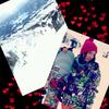 Winter---★の画像