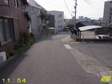 【ざわこ】のブログ Vol.2