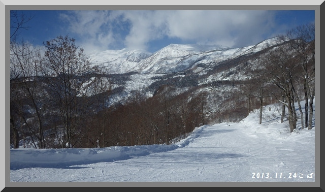ロフトで綴る山と山スキー-1124_1132