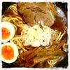 『麺屋☆ごとう』^〜^♪の画像