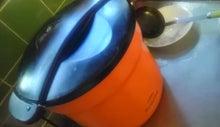 $すすきのBEATの営業雑感 -味噌汁