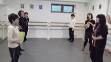 ミュージカル&演劇スクール「Atelier ONE's HEART アトリエワンズハート」のブログ