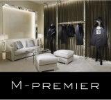 M-PREMIER
