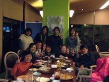みかりん生粋の宮崎人のブログ-__ 3.JPG__ 3.JPG