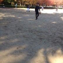 ソフトボール大会&…