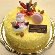 香川・高松のケーキ屋さんラ・ファミーユのスィーツ日記-フロマージュ