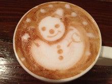 長崎市の出島ワーフ2F カフェバー「出島Cafe St.ANDREWS JIGGER INN(セントアンドリュース ジガーイン)」のブログ