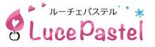 「東京町田・札幌発」親子で楽しむパステルアートサロン ルーチェパステル(Lucepastel)