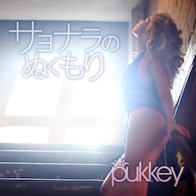 $pukkey's Offcial Blog「HAPPY DAYS」Powered by Ameba