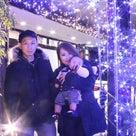 クリスマス★デート♡スポットの記事より