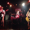 RoundFace@池袋アダムの画像