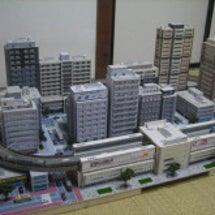 鉄道模型用オリジナル…