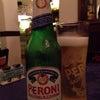 ナポリビールの画像
