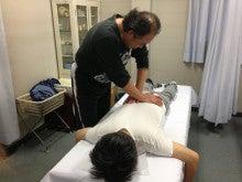 JAC九州地域ブロックのブログ