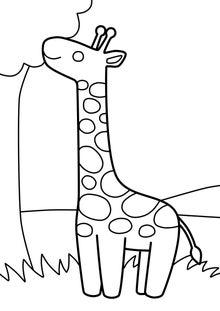 すべての講義 2歳 ぬりえ : フリー素材(ぬりえ)|漫画 ...