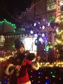 $Yoshida English School Blog