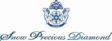 $Snow Precious PR Blog